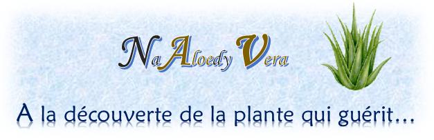 Naaloedyvera Logo